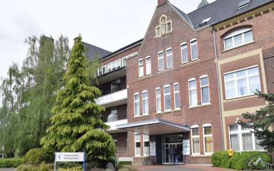 Geburtshilfe: Stellungnahme des stv. Fraktionsvorsitzenden Wolfgang Kaiser