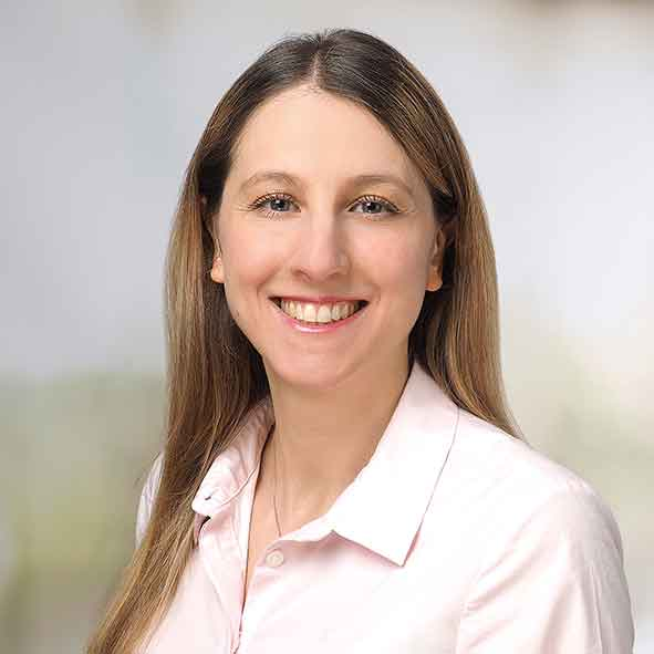 Miriam Breuckmann